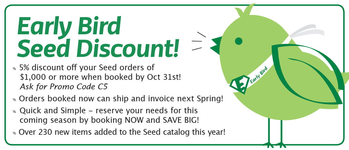 EOD-seed.jpg