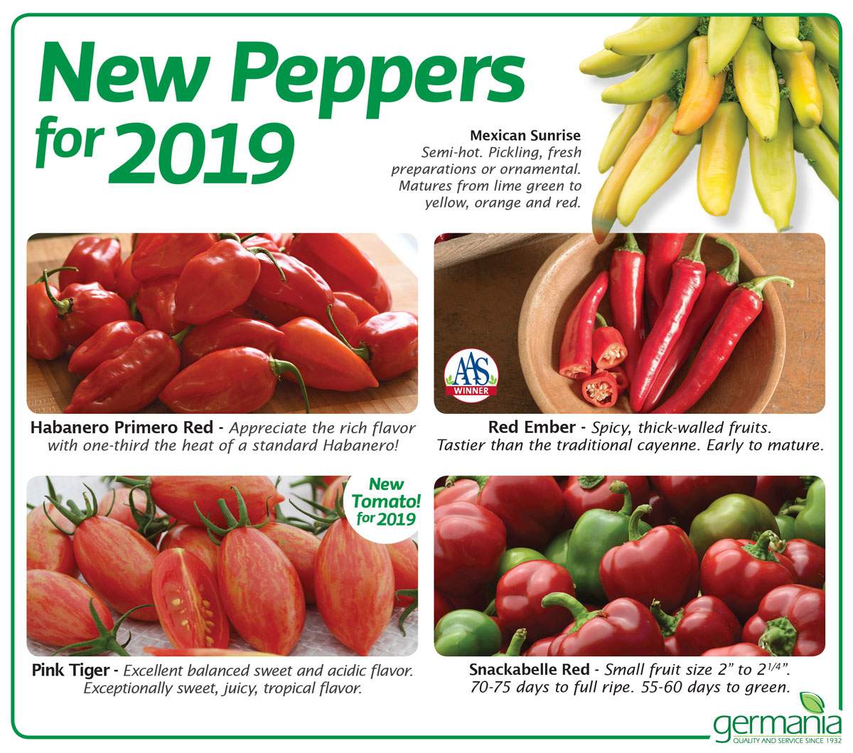peppers-new-for-2019-1200