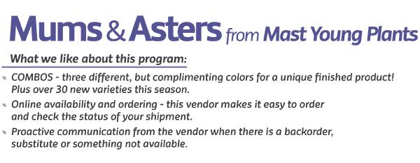mast-header